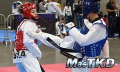 Taekwondo-Spokane-22