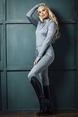 """Paragon Equestrian New Summer Drop In Platinum • <a style=""""font-size:0.8em;"""" href=""""http://www.flickr.com/photos/139554703@N03/41641762640/"""" target=""""_blank"""">View on Flickr</a>"""
