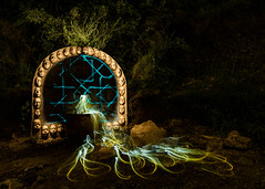 LightPainting (Ximo Torres) Tags: lightpainters