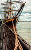 (1seeu) Tags: neworleans tallship mississippiriver travel
