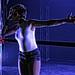 Pole Dancer ¬ 6781