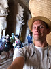 Abu Simbel-28