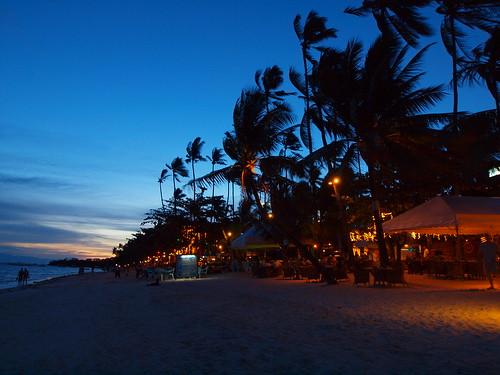 Alona Vida Beach Resort -  (2)
