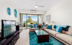 302/47 Main Street, Rouse Hill NSW