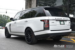 Range Rover HSE with 22in Savini SV-F2 Wheels and Michelin Pilot Sport 4s Tires with Custom Painted Calipers (Butler Tires and Wheels) Tags: rangeroverwith22insavinisvf2wheels rangeroverwith22insavinisvf2rims rangeroverwithsavinisvf2wheels rangeroverwithsavinisvf2rims rangeroverwith22inwheels rangeroverwith22inrims rangewith22insavinisvf2wheels rangewith22insavinisvf2rims rangewithsavinisvf2wheels rangewithsavinisvf2rims rangewith22inwheels rangewith22inrims roverwith22insavinisvf2wheels roverwith22insavinisvf2rims roverwithsavinisvf2wheels roverwithsavinisvf2rims roverwith22inwheels roverwith22inrims 22inwheels 22inrims rangeroverwithwheels rangeroverwithrims roverwithwheels roverwithrims rangewithwheels rangewithrims range rover rangerover savinisvf2 savini 22insavinisvf2wheels 22insavinisvf2rims savinisvf2wheels savinisvf2rims saviniwheels savinirims 22insaviniwheels 22insavinirims butlertiresandwheels butlertire wheels rims car cars vehicle vehicles tires