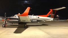 F-HNAV (Breitling Jet Team) Tags: fhnav dgac euroairport bsl mlh basel flughafen lfsb