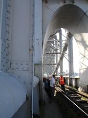 DSC03865 (ianr81) Tags: royalalbertbridge walk saltash plymouth