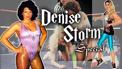 My newest video. Link in description (queen.catch) Tags: catchqueenyoutube youtuber tranny shemale crossdresser shinylycra leggings denise storm lpwa women wrestling drag queen shiny pantyhose female muscle femboi wig