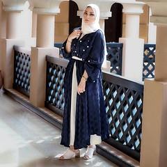#Repost @shougalnaqde • • • • • قافل على حبك صدق قافل 💙🔐 . اخترت لكم هاللوك لانه ساتر وراقي للسفر 💙 @aey_boutique_ #abayas #abaya #abayat #mydubai #dubai #SubhanAbayas (subhanabayas) Tags: ifttt instagram subhanabayas fashionblog lifestyleblog beautyblog dubaiblogger blogger fashion shoot fashiondesigner mydubai dubaifashion dubaidesigner dresses capes uae dubai abudhabi sharjah ksa kuwait bahrain oman instafashion dxb abaya abayas abayablogger