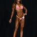 Bikini #138 Shauna Mcfarlane