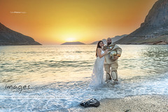 "Kalymnos sponge diver wedding • <a style=""font-size:0.8em;"" href=""http://www.flickr.com/photos/150652762@N02/42314191695/"" target=""_blank"">View on Flickr</a>"