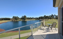 Villa 3/430 Wine Country Drive, Lovedale NSW