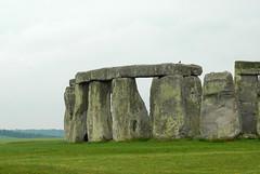 Stonehenge (lwdphoto) Tags: england lance duffin lancewadeduffin lanceduffin nikon nikondigital nikond200 d200 photography stonehenge britian british