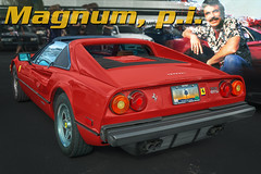 Ferrari 308 GTSi (Cars & Coffee of the Upstate) (@CarShowShooter) Tags: beaconhill geo:lat=3486185398 geo:lon=8225774735 geotagged greer southcarolina unitedstates usa carsandcoffeeoftheupstate 2470 2470mm 8cylinder auto automobile automotivephotography automotiveportrait cc car carphoto carphotography carportrait carportraiture carshow carscoffee carscoffeeoftheupstate carsandcoffee classic classicauto classicautomobile classiccar classicferrari classicvehicle coche exoticcar fastcar ferrari ferrari308gts ferrari308gtsi greenville greenvillecarscoffee greenvillecounty greenvillecountysc greenvillecountysouthcarolina greenvillesc greenvillesouthcarolina gsp importcar magnumpiferrari michelinnorthamericaheadquarters nikkor2470 nikond800 pelhamroad performancecar photoshoplensblur redcar sc sccarshow southcarolinacarshow sportscar upstate upstatesouthcarolina v8 vehicle véhicule vehículo voiture worldcars