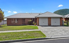 7 Dwyer Place, Dowsing Point TAS