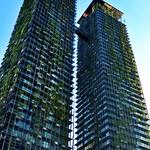 ..green concrete.. thumbnail
