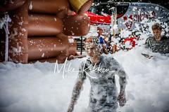 (c)Fotograaf Mike Rikken-Tot de nek in de drek Vriezenveen - Mudrace-435