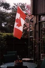 2018-07-10-14-53-007 (FlagShopVancouver) Tags: canadaflag 1999