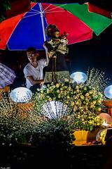 San Antonio de Padua of the San Antonio de Padua Parish in Kalumpang, Marikina City (Fritz, MD) Tags: sanantoniodepadua saintanthonyofpadua sanantoniodepaduaparish parokyanisanantoniodepadua kalumpangmarikinacity kalumpang calumpangmarikinacity calumpang marikinacity sanantoniodepaduafeastday2018 prusisyon procession