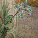 LUINI Bernardino,1516 - Le Rêve de Saint Joseph (Milan) - Detail 12