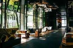 蒙特婁-Hotel Bonaventure Montreal (Eternal-Ray) Tags: street montreal canada 加拿大 蒙特婁 leica m10 & zeiss cbiogon 35mm f28 leicam10 hotel bonaventure hotelbonaventuremontreal