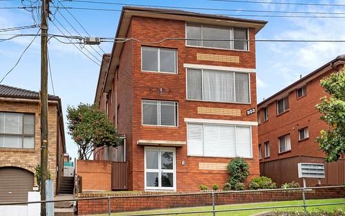 3/903 Anzac Pde, Maroubra NSW 2035