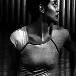 Dancer ¬ 07.51.55 thumbnail