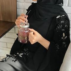 #Repost @flowna_designs • • • • وإني أدعو الله كثيراً ألا آكون إلا خيراً لمن أحب ❤️ من اكثر العبي طلباً 😍💕 بتحصلوها ف highlight فالبايو 😉 #abayas #abaya #abayat #mydubai #dubai #SubhanAbayas (subhanabayas) Tags: ifttt instagram subhanabayas fashionblog lifestyleblog beautyblog dubaiblogger blogger fashion shoot fashiondesigner mydubai dubaifashion dubaidesigner dresses capes uae dubai abudhabi sharjah ksa kuwait bahrain oman instafashion dxb abaya abayas abayablogger