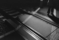 Night Rail