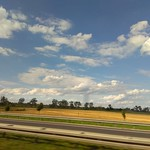 Clouds STOCK photos by SpirosK photography thumbnail