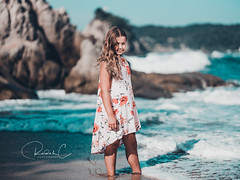 MIA (RADEK C) Tags: photography photo vacation sun love daughter fotografia girl model art hair color beautiful photographer photoshoot gfx fuji fujifilm life mexico huatulco