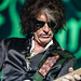Hollywood Vampires@Lucca Summer Festival
