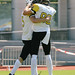 "07. Juli 2018_Jun-036.jpg<br /><span style=""font-size:0.8em;"">SAFV Juniorbowl 2018 Bern Grizzlie vs. Geneva Seahawks 07.07.2018 Leichathletikstadion Wankdorf, Bern<br /><br />© by <a href=""http://www.stefanrutschmann.ch"" rel=""nofollow"">Stefan Rutschmann</a></span> • <a style=""font-size:0.8em;"" href=""http://www.flickr.com/photos/61009887@N04/42559812234/"" target=""_blank"">View on Flickr</a>"
