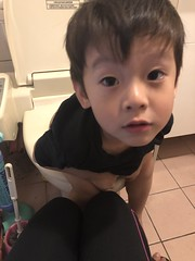 2018.7.4 (amydon531) Tags: baby boys kids brothers justin jarvis family cute