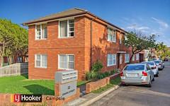 5/22 Unara Street, Campsie NSW