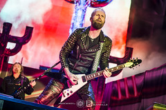 Judas Priest @ Hellfest 2018, Clisson | 22/06/2018 (Philippe Bareille) Tags: judaspriest heavymetal speedmetal nwobhm british hellfest hellfest2018 clisson france mainstage 2018 music live livemusic festival openair openairfestival show concert gig stage band rock rockband metal canon eos 6d canoneos6d musicwavesfr musicwaves musician glenntipton guitarist guitarplayer ianhill bassist bassplayer