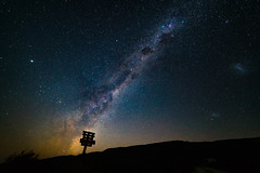 South_Arica_2018_67 (s4rgon) Tags: anysberg gardenroute nationalpark nature southafrica südafrika astrometrydotnet:id=nova2679118 astrometrydotnet:status=failed
