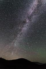 20180711-LRC94117 (ellarsee) Tags: milkyway mountshasta andromeda astrolandscape flickr landscape m31 night nightlandscape panorama