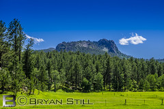 Hill City SD 2018-1 (Bryan Still) Tags: b c d e f g h j k l m n o p q r s t u v w x y z 1 2 3 4 5 6 7 8 9 me you us crazy pictures culture hdr hdri lighting fog night sky late boat planes flowers sun moon stars air nature trees clouds mountains artistic painting light sony a6000