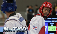 Taekwondo-Spokane-24
