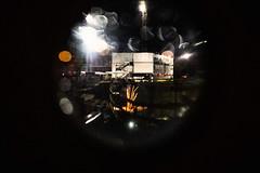 under construction (ewitsoe) Tags: 50mm canoneos6dii ewitsoe street warszawa erikwitsoe poland urban warsaw mystery course peopel crowds feel mood summery aspect wander piecesofwonder puzzle scenes