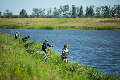 5D_28430 (Andrew.Kena) Tags: fishing competitions omsk