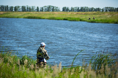 5D_28420 (Andrew.Kena) Tags: fishing competitions omsk
