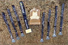 Trail-Trip-Canada-Konstructive-Dream-Bikes-BC-Bike-Race-2nd-place-Medals