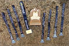 Trail-Trip-Canada-Konstructive-Dream-Bikes-BC-Bike-Race-2nd-place-Medals