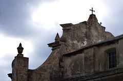 596 - Cap Corse - Pino, l'église Santa Maria Assunta (paspog) Tags: pino corse corsica capcorse france mai may 2018 églisesantamariaassunta église kirche church