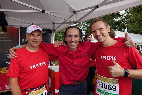 EPIC B2B Run Munich 2018 (23)