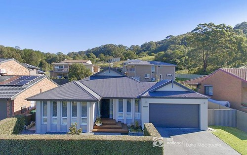 123 Fairfax Road, Warners Bay NSW