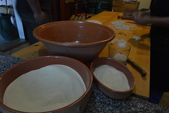 TRADITIONAL SARDINIAN PASTA MAKING CLASSES (Sardinia SlowExperience) Tags: laboratoriodicucina pastamaking cookingclasses sardinia sardegna sardynia sardynskiesamki sardynskakuchnia