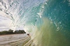 IMG_0430A (Aaron Lynton) Tags: maui hawaii bigbeach bigz shorebreak wave fun friends summer lyntonproductions spl canon 7d paradise colors